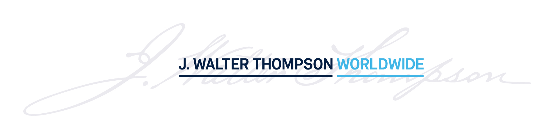 J_Walter_Thompson_official_logo